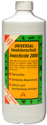 insect0,5Schr